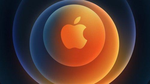 Apple iOS 15: Diese iPhones erhalte vermutlich das Update