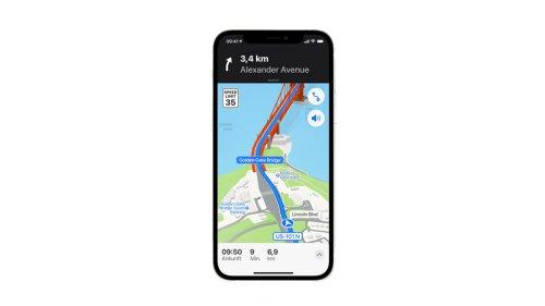 iOS 15: Deutsche Telekom warnt vor dieser Funktion