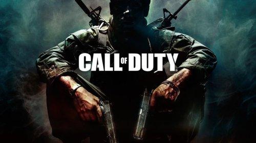 Call of Duty (2021): Mit diesem Vorteil besser als Battlefield 2042?