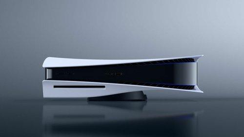 PS5: SSD voll? So verschiebt ihr Spiele auf den externen Speicher