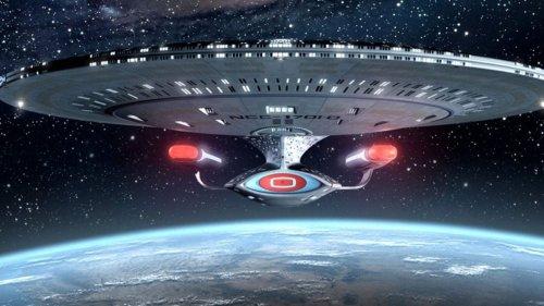 Star Trek-Enthüllung: Jetzt wissen wir mehr über Michael Dorns Rückkehr als Worf