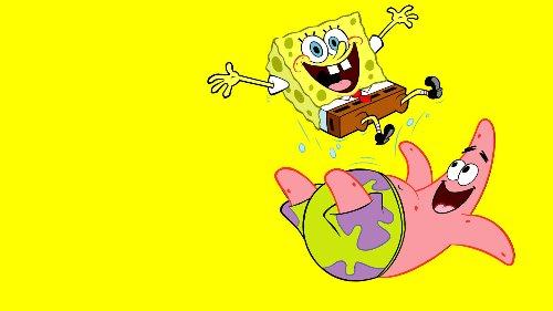 SpongeBob Schwammkopf | Staffeln und Episodenguide | Alle Infos zur Kultserie