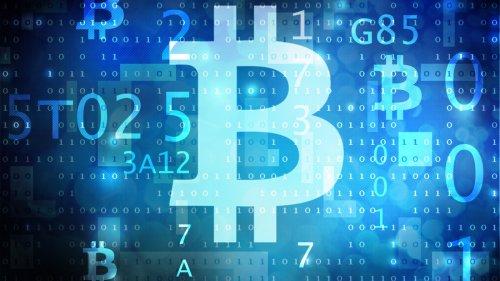 Kryptowährung: Das müsst ihr über digitale Währungen wissen