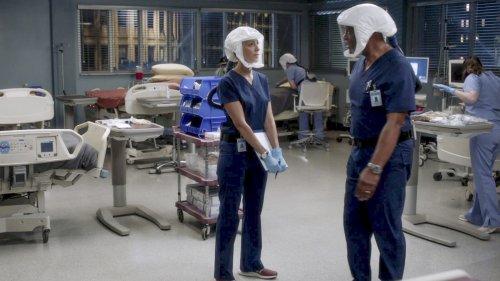 """""""Grey's Anatomy"""" startet zeitgleich bei Disney+ und im Free-TV!"""