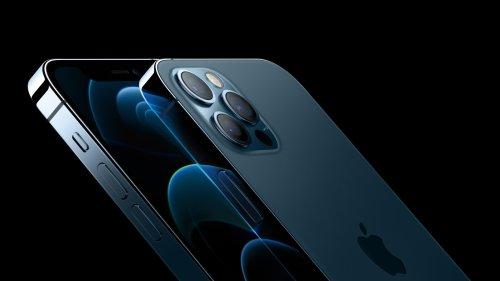 Apple iPhone 12 im Preisverfall: Das aktuelle Flaggschiff wird immer günstiger