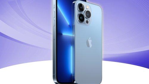 iPhone 13: Schutzhülle gesucht? Diese 4 Modelle könnten euch gefallen