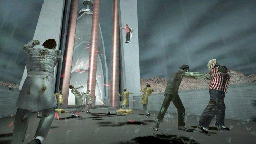 Kostenloses PC-Spiel: Stellt in diesem Titel eure eigene Zombie-Armee auf