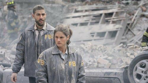 FBI Staffel 4