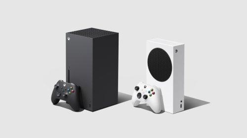 """Xbox Series X kaufen: Microsoft will gegen Scalper vorgehen und bietet """"Spezial-Shop"""" an"""