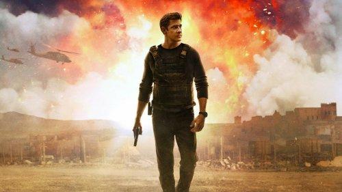 Tom Clancy's Jack Ryan: Amazon bestätigt eine 4. Staffel der explosiven Serie