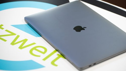 Apple MacBook Pro: Mit MagSafe, HDMI, Kartenleser - wird alles, wie 2008?