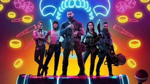 """Netflix: Beendet """"Army of the Dead"""" die Feindschaft zwischen Kinos und dem Streamingdienst?"""