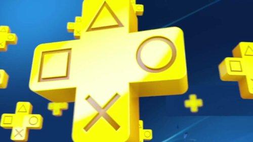 PS Plus im Juli: Sony bestätigt diese kostenlosen Spiele für PS4 und PS5