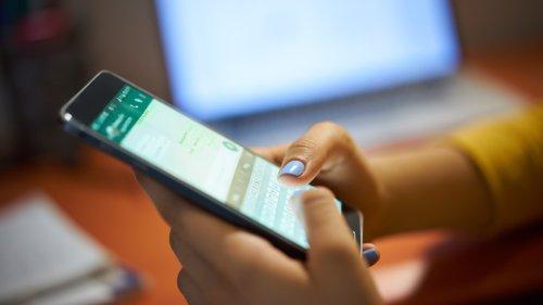 Mehr Funktionen für WhatsApp: So rüstet ihr 7 fehlende Features nach