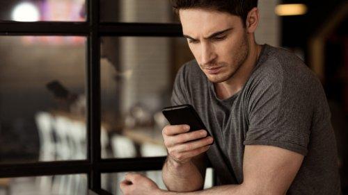Kostenlos statt 11,99 Euro: Lohnt sich diese Gratis-App?