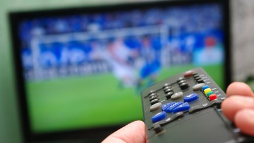 Bundesliga im Live-Stream: So seht ihr Dortmund gegen Leipzig