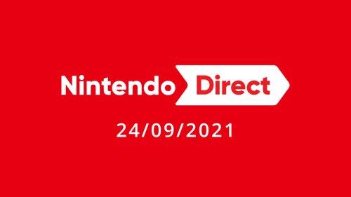 Nintendo Direct im Live-Stream: Sehen wir heute den N64-Controller für die Switch?
