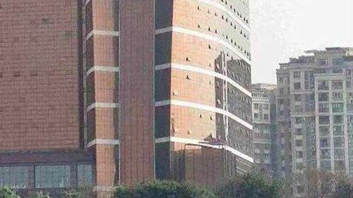 PS5: Dieses Gebäude sieht der Sony-Konsole verblüffend ähnlich