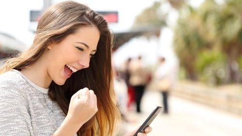 Heute kostenlos: Mit diesem Mobile Game bringt ihr eure grauen Zellen auf Trab