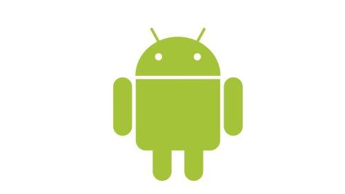 VPN unter Android nutzen: So geht's!