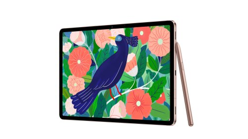 Samsung Galaxy Tab S7: iPad Pro-Alternative bei Saturn im Angebot