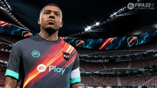 FIFA 22: EA sperrt 30.000 Spieler nach krassem Ultimate Team-Exploit