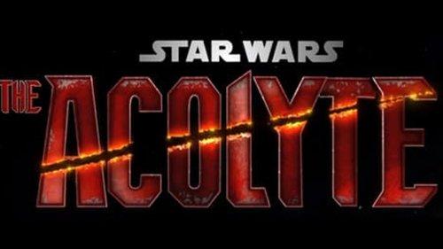 Star Wars-Fans flippen aus: Aufregende Details zu The Acolyte von Insider ausgeplaudert