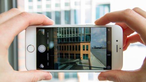 Kostenlos statt 5,29 Euro: Google verschenkt umfangreiche Foto-App