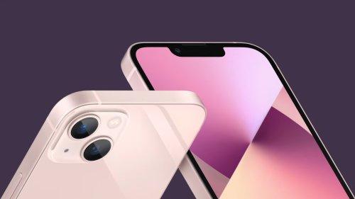 iPhone 13 kaufen: Diese Händler haben das Apple-Handy noch
