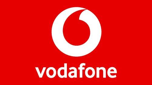 Rufnummernmitnahme Vodafone: So löst ihr das Problem