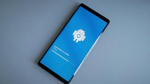 Android-Updates: Neues Gesetz nimmt Samsung, Xiaomi und Co. in die Pflicht