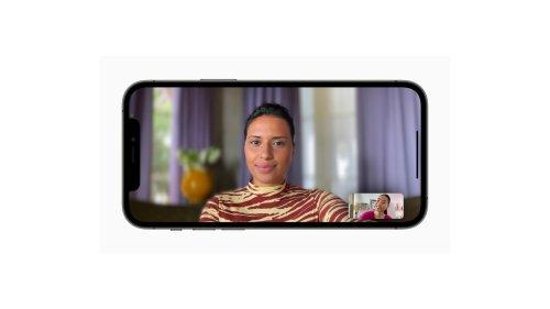 FaceTime mit Android-Handys nutzen: Geht das?