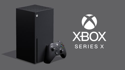 Xbox Series X: Diese 3 Features bringt das große Oktober-Update