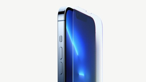 iPhone 13: FaceID funktioniert nach Drittanbieter-Displaytausch nicht mehr