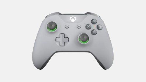 Xbox Series X und Xbox One: Neues Controller-Feature erleichtert Gerätewechsel