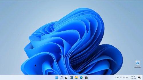Windows 11: Microsoft verabschiedet sich von Skype