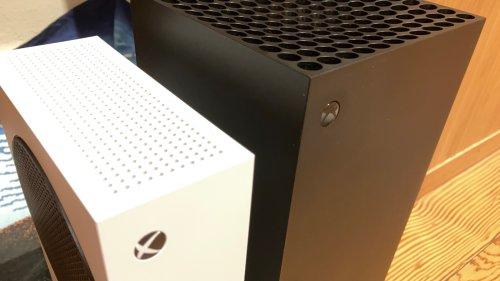 Xbox Series X/S kaufen: Diese Händler bieten Konsolen an