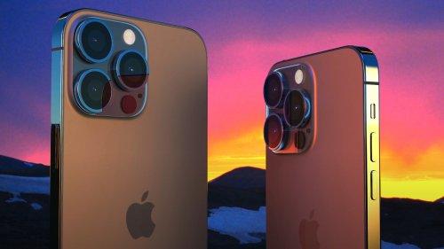 iPhone 14 : Warum ihr das iPhone 13 vielleicht überspringen solltet
