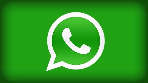 WhatsApp: Dieser nervige Bug ist endlich behoben