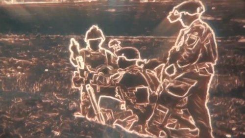 """Technologie-Sprung bei Nachtsichtbrillen: """"Sieht aus, wie von Aliens erfunden"""""""