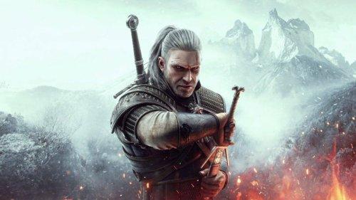 The Witcher 3 bekommt Next-Gen-Update: Release-Prognose für PS5, Xbox Series X und PC