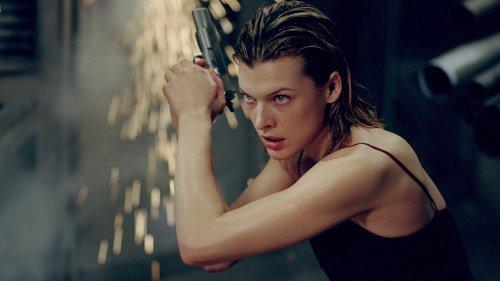 Resident Evil: Der Cast zur neuen Netflix-Horrorserie steht!