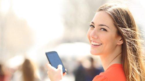 Für kurze Zeit gratis: Nie wieder Fehleingaben auf eurem Handy