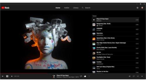 YouTube Music: Müsst ihr bald für Musik-Videos bezahlen?