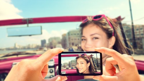 Statt 5,39 Euro heute kostenlos: Google verschenkt umfangreiche Foto-App