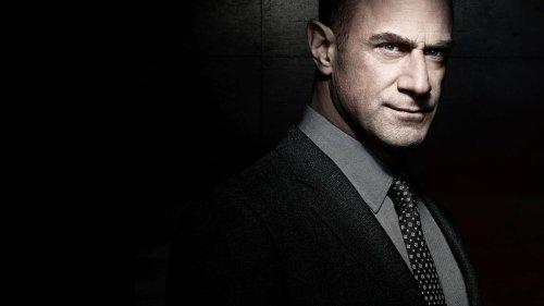 Law & Order - Organized Crime verlängert! Elliot Stabler kehrt für Staffel 2 zurück