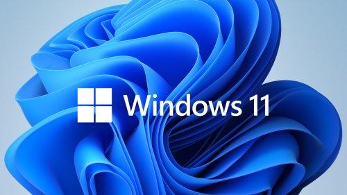 Windows 11: Asus macht Mainboards mit BIOS-Update fit für neues OS