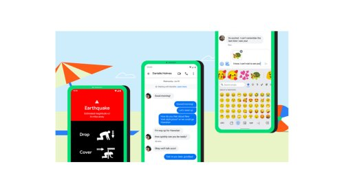 Noch vor Android 12: Google bringt 6 neue Features für viele Android-Handys