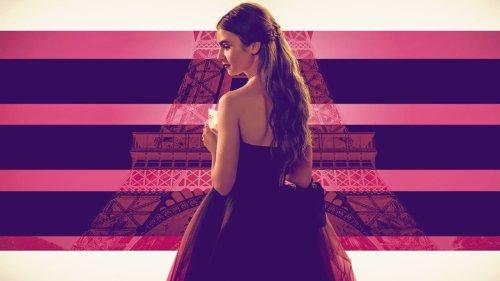 Emily in Paris Staffel 2: Netflix-Trailer verrät das Startdatum von Staffel 2