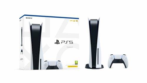 PS5 kaufen: Sony gibt Fans wieder Hoffnung
